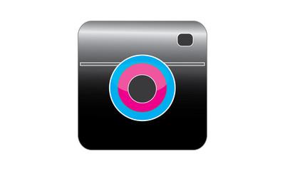 App camera
