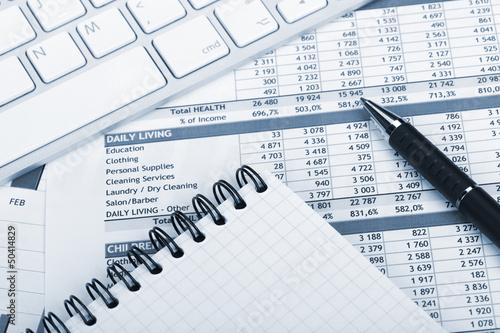 buy finance essay
