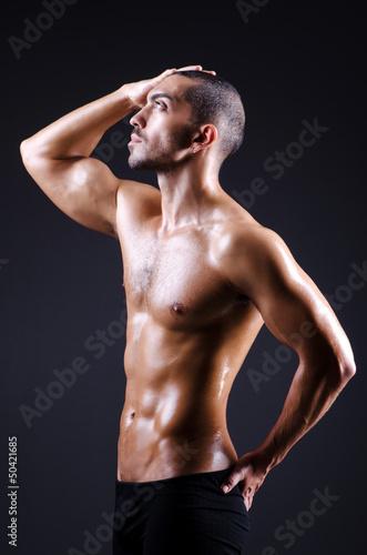 Торс голых девушек фото 47729 фотография