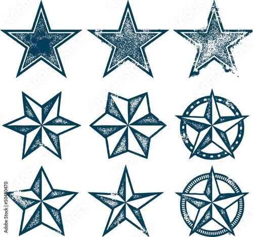 Vintage stars galleries 18