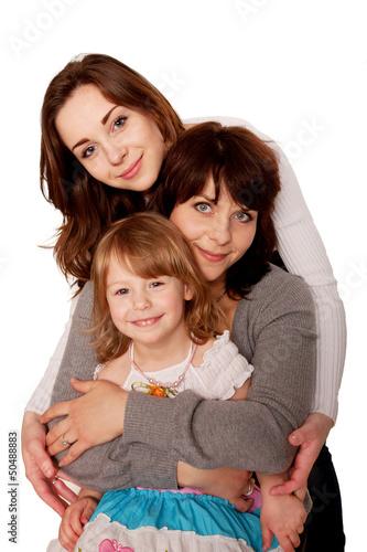 фото зрелых лесбиянок мама и дочка