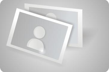 Icon photos