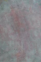 Sfondo grigio-rosa