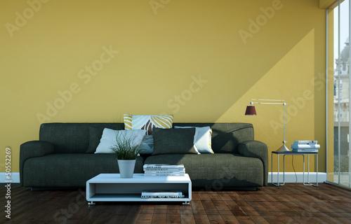 Sofa Vor Fenster sofa vor fenster stockfotos und lizenzfreie bilder auf fotolia com