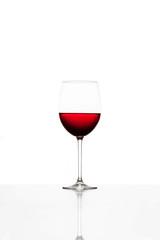 Wein,Rotwein,Glas
