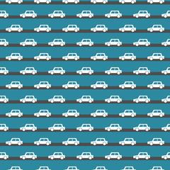 kacheln autos III