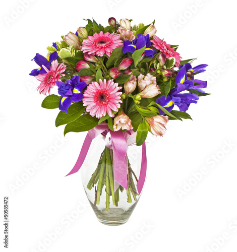 Доставка цветов по г.чебоксары визитка цветы на заказ