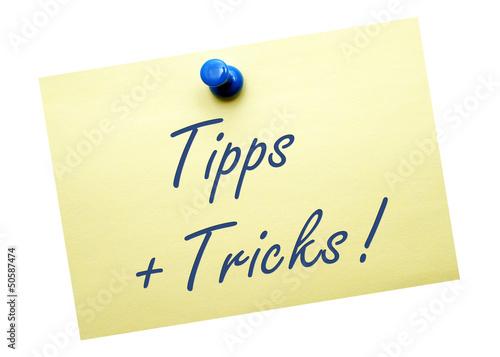 einfache tipps zum abnehmen