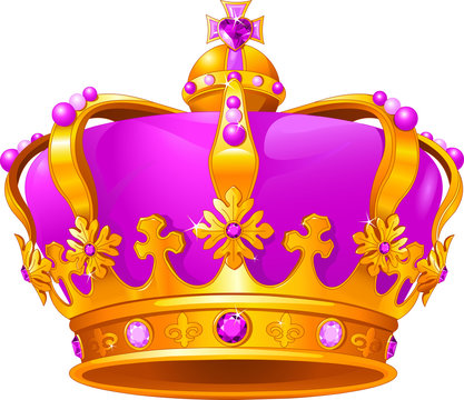 Cartoon Crown Photos Royalty Free Images Graphics Vectors Videos Adobe Stock Find the perfect crown cartoon stock photo. cartoon crown photos royalty free