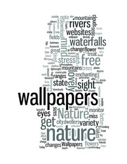 Nature Wallpapers A Treat For The Eyes