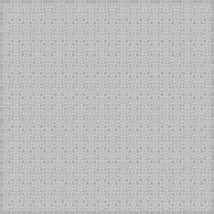 grey puzzle background
