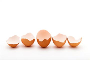 Ostern Eier