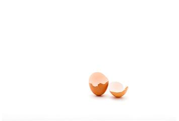 Ostern, Eier