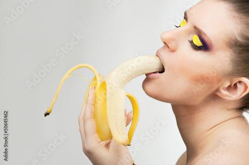 banani-i-seksualnost