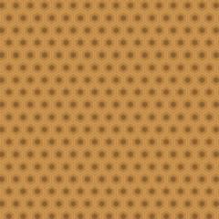 texture fond