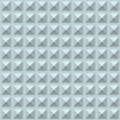 Geometry texture seamless