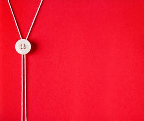 a bind button