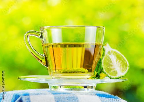 Бергамот в чае полезные свойства и противопоказания
