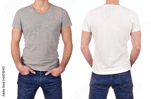Как сзади на сделать белым фоном
