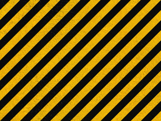 Seamless background pattern with stripes