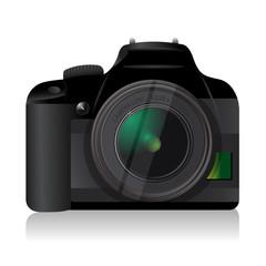 high quality camera