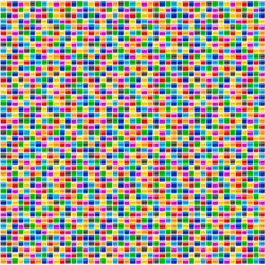Carrelage_Multicolor