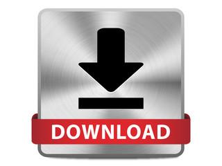 Download web button