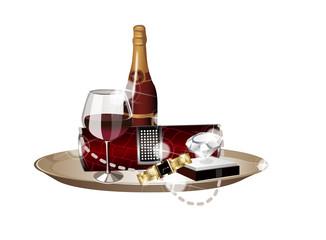 icon_champagne