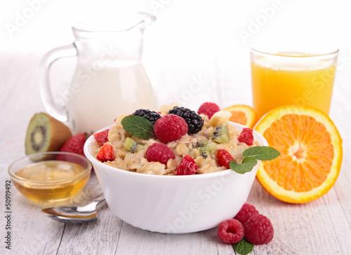 Идеальное время приема пищи для желающих похудеть