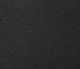 Foam bubble dark gray texture