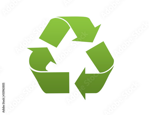 Can you retrieve files once deleted from recycle bin