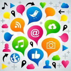social network 2013_03 - 02