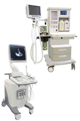ultrasound apparatus