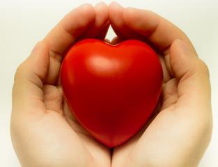 heart in hand 4