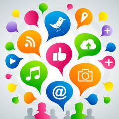 social network 2013_04 - 01