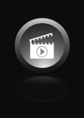 Film_start