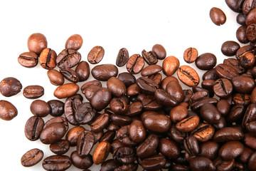 coffee bean