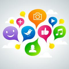 social network 2013_04 - 03
