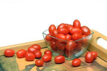 Pomidory 3