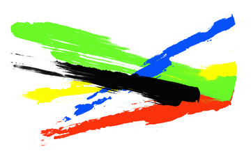 Farben 68