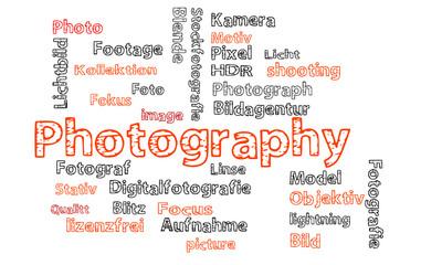 Photography Wörter Text Foto
