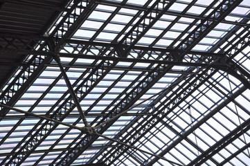 Buscar fotos viajes por francia - Arquitectura lyon ...