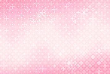 Family Crests of Japan-七宝-Pink Rose-(100×148/CS3)