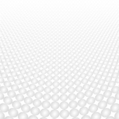simple halftone texture & background