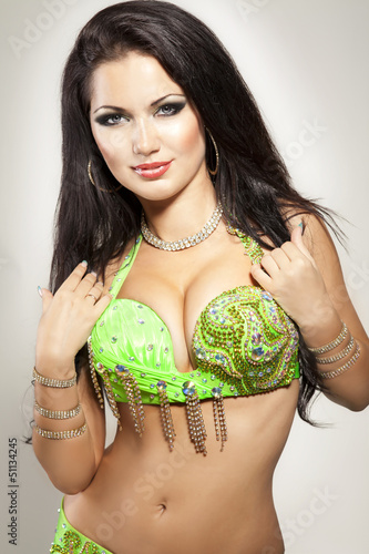 Arab Sexy Dance 84