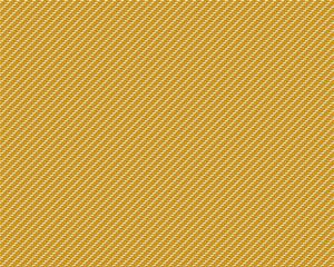 """фон желтый """" плетеная диагональ"""""""