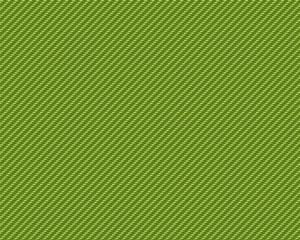 """фон жзеленый """" плетеная диагональ"""""""