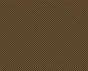 """фон коричневый """" плетеная диагональ"""""""