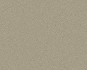 Фон грубое полотно бежевого с серым цвета