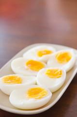 eggs dish